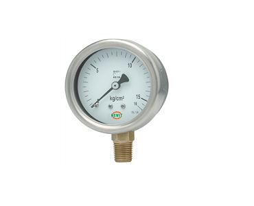 pressure gauge suppliers