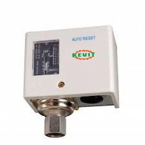pressure transmitters supplier in uae