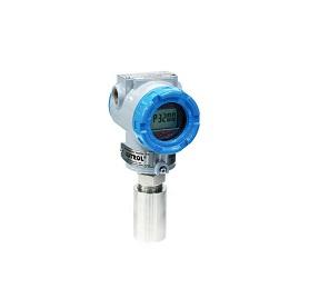 Smart Absolute / Gauge  Pressure Transmitter